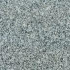 Twin City Monument - Deluxe Gray Granite Color Sample