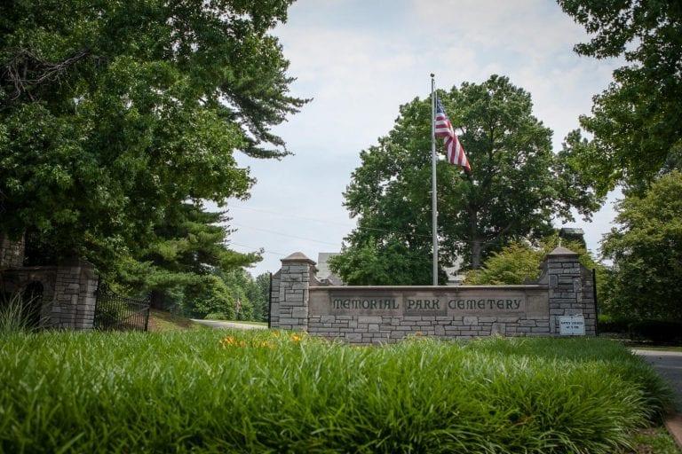 McDermott Memorial Co.
